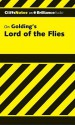 Lord of the Flies - Maureen Kelly