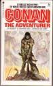 Conan the Adventurer (Book 5) - Robert E. Howard, L. Sprague de Camp