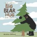 Big Bear Hug - Nicholas Oldland