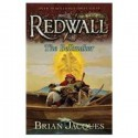 The Bellmaker - Brian Jacques, Allan Curless