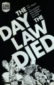 Judge Dredd: The Day The Law Died - John Wagner, Mick McMahon, Brian Bolland, Dave Gibbons