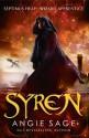 Syren (Septimus Heap) - Angie Sage