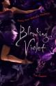 Bleeding Violet - Dia Reeves