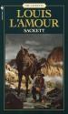 Sackett (The Sacketts) - Louis L'Amour