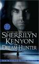 The Dream Hunter (Dream-Hunter, #1) - Sherrilyn Kenyon