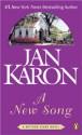 A New Song - Jan Karon
