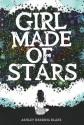 Girl Made of Stars - Ashley Herring Blake