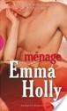Menage - Emma Holly