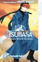 Tsubasa: Those with Wings, Volume 2 - Natsuki Takaya