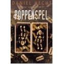 Poppenspel - Daniel Hecht, Robert Vernooy