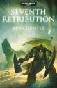 Seventh Retribution - Ben Counter