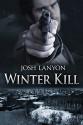 Winter Kill - Josh Lanyon