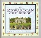 An Edwardian Childhood - Jane Pettigrew