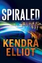 Spiraled (Callahan & McLane Book 3) - Kendra Elliot