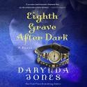 Eighth Grave After Dark - Darynda Jones, Lorelei King