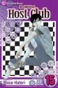 Ouran High School Host Club, Vol. 15 - Bisco Hatori