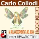 La Bella Addormentata nel Bosco [Sleeping Beauty] - Carlo Collodi, Charles Perrault, Alessandro Torelli, e-Soft s.r.l.