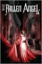 Fallen Angel, Volume 1 - Peter David, J. Woodward