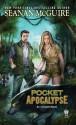 Pocket Apocalypse - Seanan McGuire