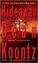 Hideaway - Dean Koontz
