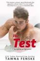 The Test - Tawna Fenske