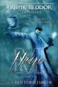 Hatter M: Volume One - The Looking Glass Wars - Frank Beddor, Liz Cavalier, Ben Templesmith