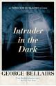 Intruder in the Dark (An Inspector Littlejohn Mystery) - George Bellairs