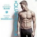 The Quarterback - Mackenzie Blair, Greg Boudreaux