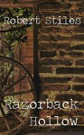 Razorback Hollow - R.E. Stiles