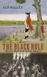 Black Hole - Jan Dalley