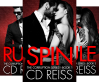 The Corruption Series (3 Book Series) - CD Reiss