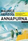 Annapurna - Maurice Herzog