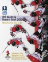 IIHF 2013 Guide and Record Book - Iihf (Int'l Ice Hockey Federation)