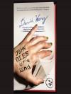 John Dies At The End - David Wong, Stephen R. Thorne