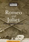Livewire Shakespeare Romeo and Juliet Teacher's Resource Book Teacher's Resource Book - Marilyn Pettit, Philip Page