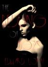 The Bedding of Boys - Edward Lorn