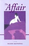 The Affair (Hans Koning Reprint Series) - Hans Koning