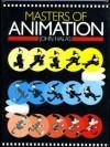 Masters of Animation - John Halas