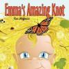 Emma's Amazing Knot - Kim Hoffman, Mike Stocks
