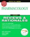 Prentice-Hall Reviews & Rationales: Pharmacology, 2nd Edition) - Mary Ann Hogan, Juanita F. Johnson, Geralyn F. Frandsen, Lynn Warner