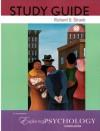 Exploring Psychology Study Guide - Richard O. Straub, David G. Myers