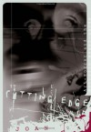 Cutting Edge: Art-Horror and the Horrific Avant-garde - Joan Hawkins
