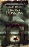 Drabina Dionizosa - Luca di Fulvio