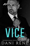 Vice (Sins of Seven #7) - Dani René