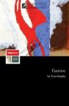 Famine - Tom Murphy