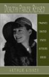 Dorothy Parker Revisited - Arthur F. Kinney