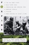 Foxfire 11 - Kaye Carver Collins, Lacy Hunter