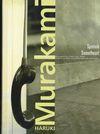 Sputnik Sweetheart - Haruki Murakami, Aldona Możdżyńska