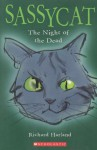 Sassycat The Night of the Dead - Richard Harland