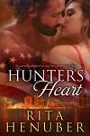 Hunter's Heart - Rita Henuber